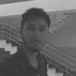 Profile picture of Rajdeep Pathak